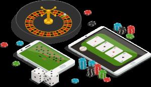 Beginnen met online casino spelen