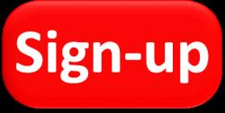 Nieuw account registreren